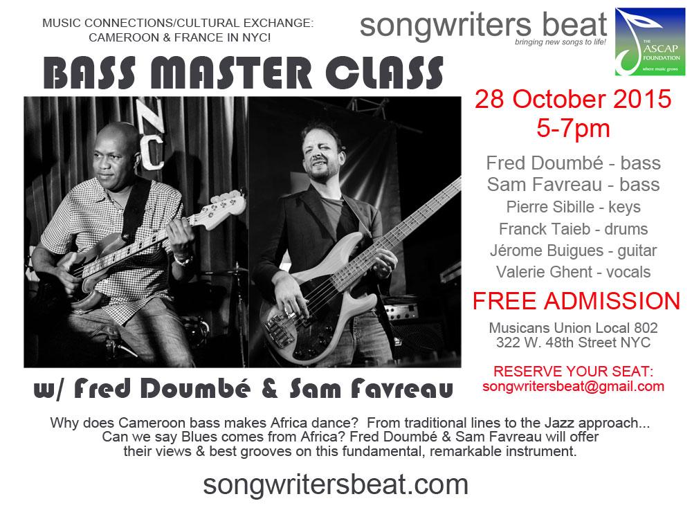 FLIER-SWB-Master-Class-Bass-Oct-28-2015-web