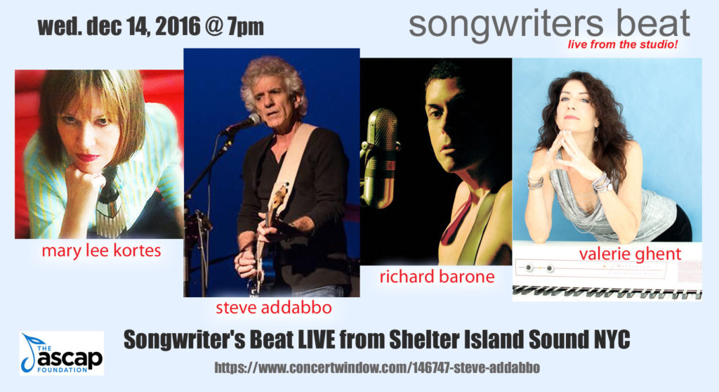 songwriters-beat-flier-dec-14-2016
